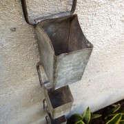 vintage-galvanized-rain-chain-etsy-gardenista