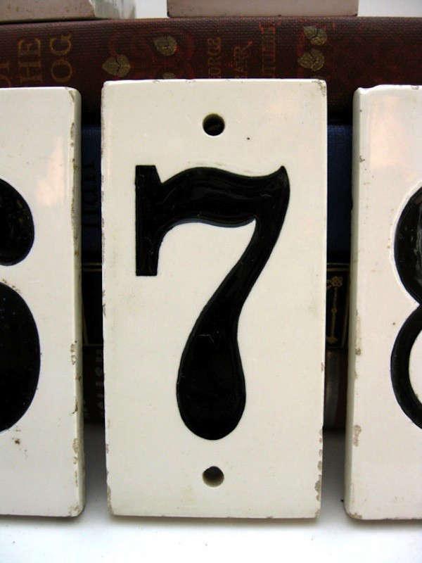 vintage-tile-house-numbers-ceramic-gardenista
