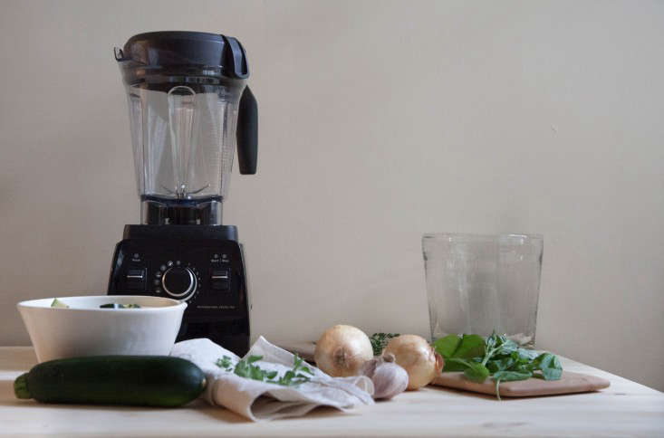 vitamix-chilled-garden-soup-gardenista-1