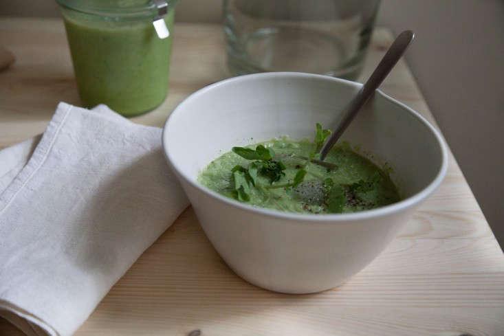 vitamix-chilled-garden-soup-gardenista-7
