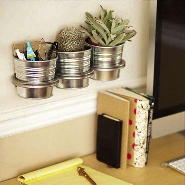 wall-mounted-bucket-planter-poketo-Gardenista