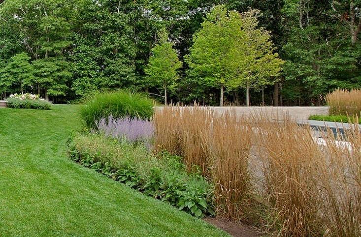 water-mill-poolhouse-julie-farris-garden-gardenista