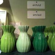 watson-Kennedy-Bulb-forcing-vases-Gardenista