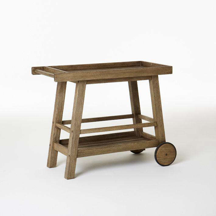 west-elm-bar-cart
