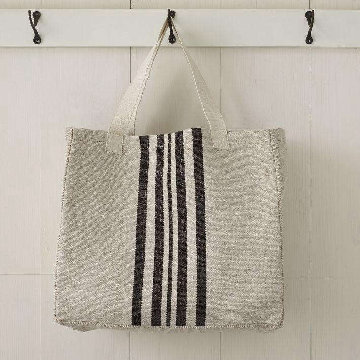west-elm-striped-canvas-tote