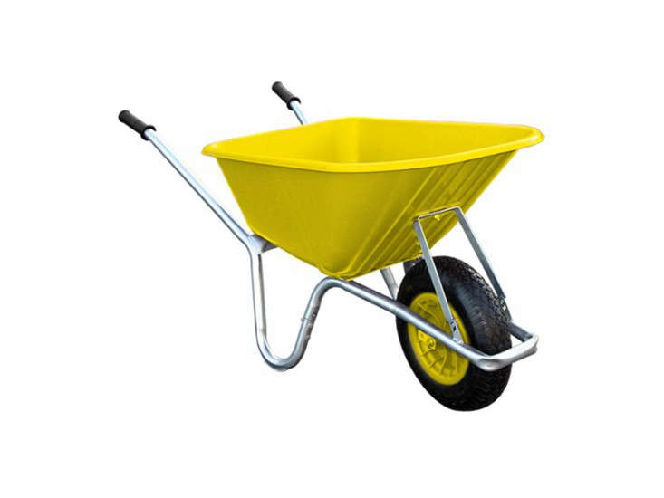 wheelbarrows-co-yellow-120kg-gardenista