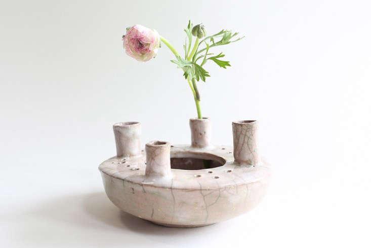 white-blush-4-cylinder-vase-cecile-deladier-gardenista