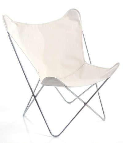 white-butterfly-chair-canvas-gardenista