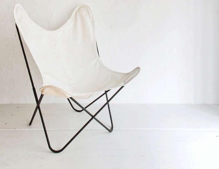 white-butterfly-chair-gardenista-bodie-fou