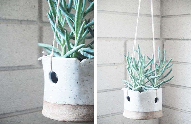 Shades Of Pale 10 Favorite Patio Pots And Planters