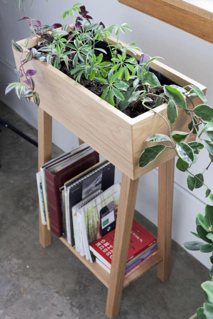 white-oak-planter-1-hedgehouse-gardenista