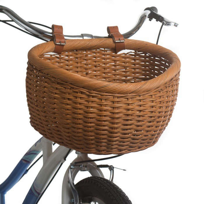 wicker_bicycle_basket_in_toasted_oat_on_bike-item000211