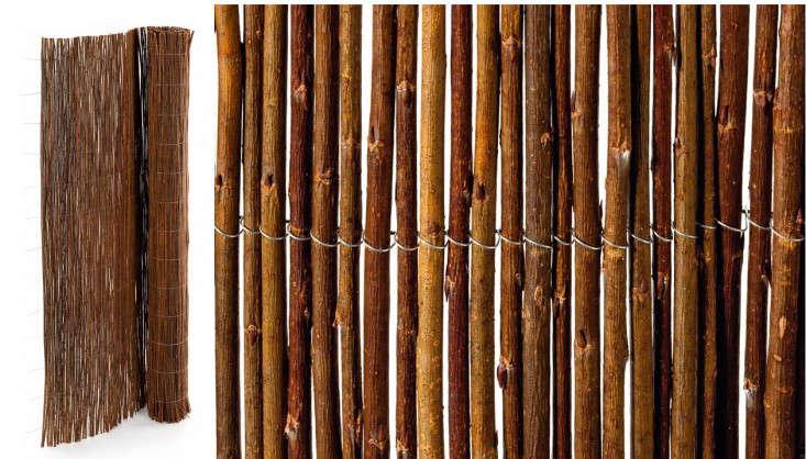 willow-balcony-screening-fence-gardenista