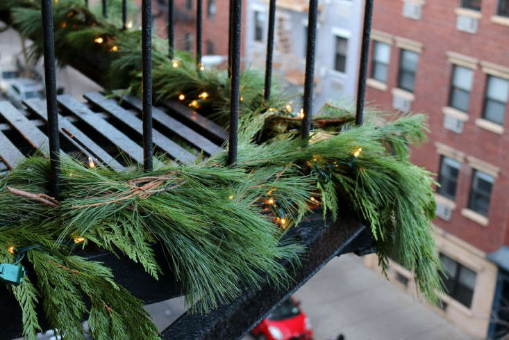 winter-fire-escape-25-erin-boyle-gardenista