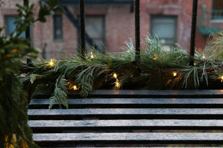 winter-fire-escape-30-erin-boyle-gardenista