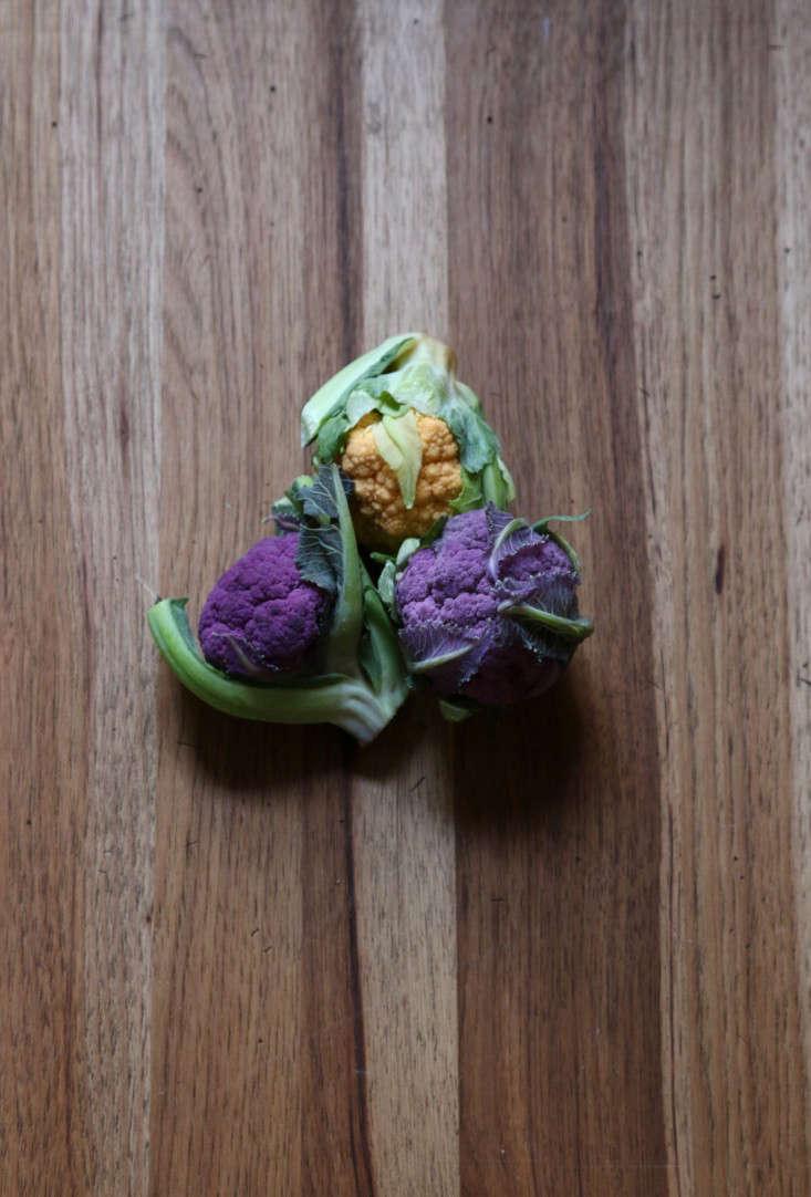 winterveg_cauliflower_gardenista