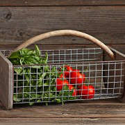 wood-and-wire-gathering-basket-williams-sonoma-gardenista