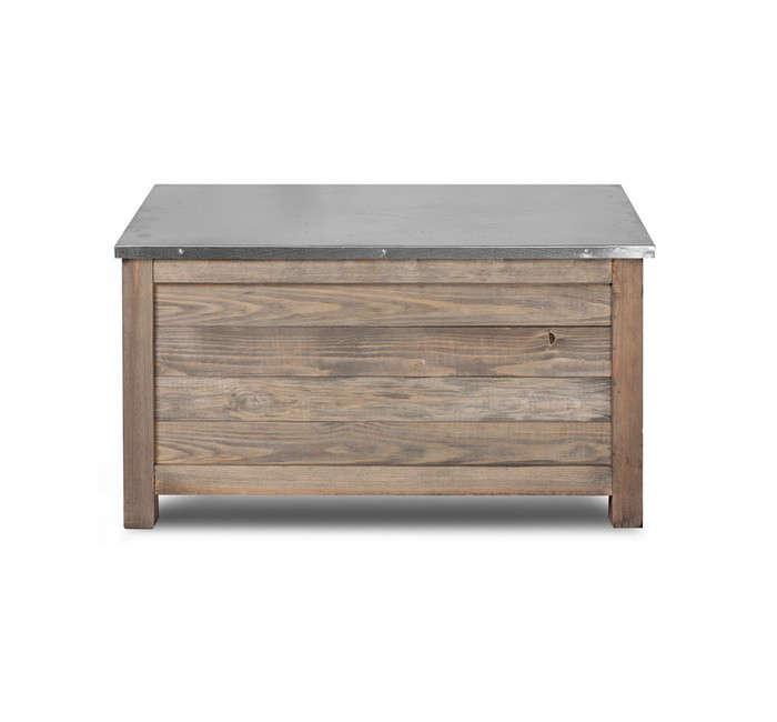 wood-storage-box-unfinished-gardenista