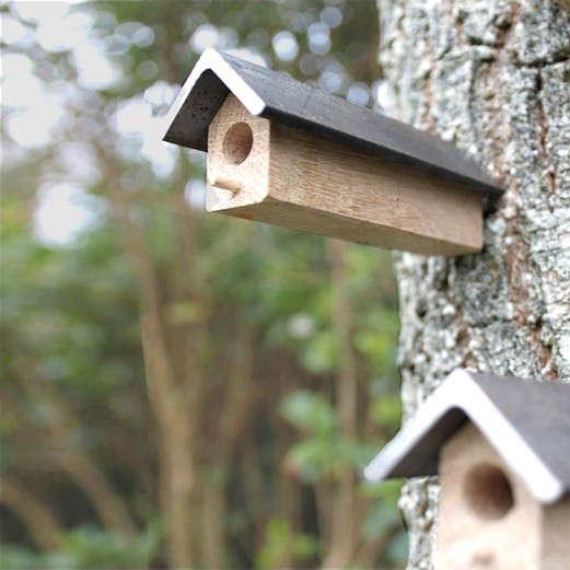 wooden-bee-houses-gardenista
