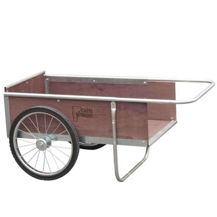 wooden-garden-cart-gardenista