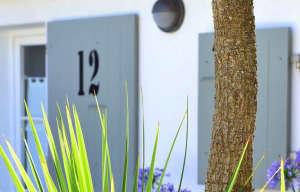 wooden-shutters-gardenista