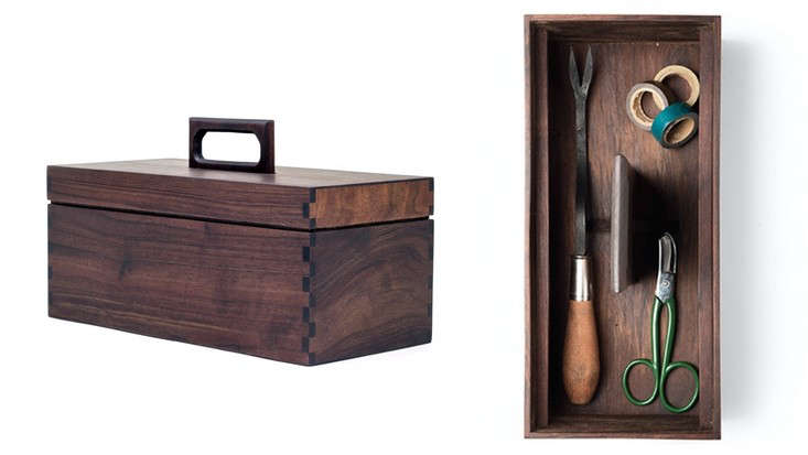 wooden-toolbox-gardenista