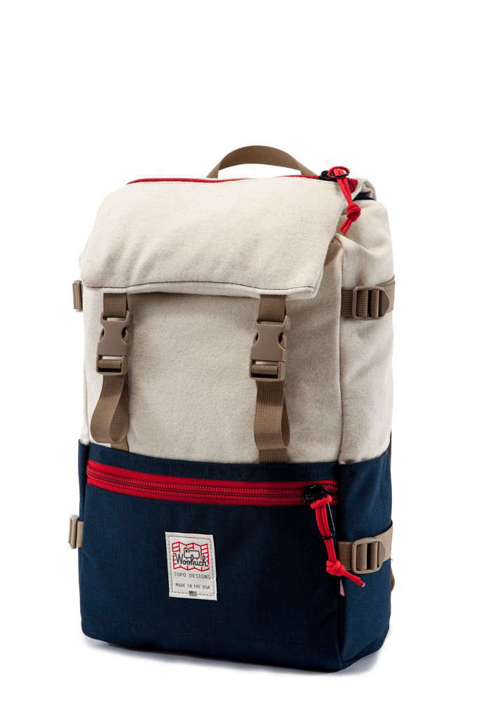 woolrich-red-white-blue-backpack-gardenista
