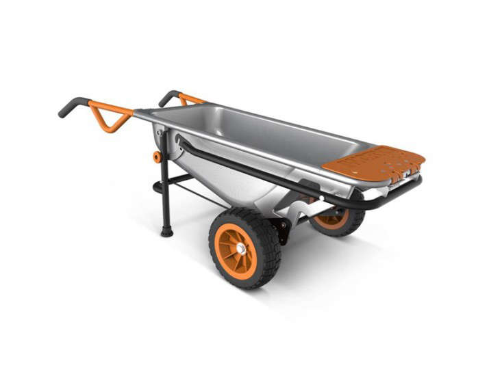 worx-aerocart-wheelbarrow-gardenista
