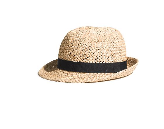 woven-fedora-hat-gardenista