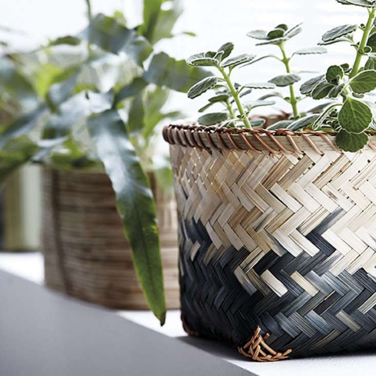 woven-plant-baskets-house-doctor-gardenista