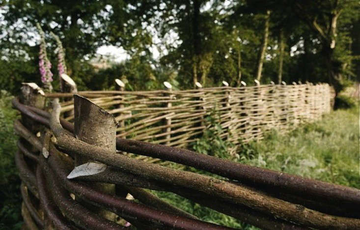 woven-willow-fencing-gardenista