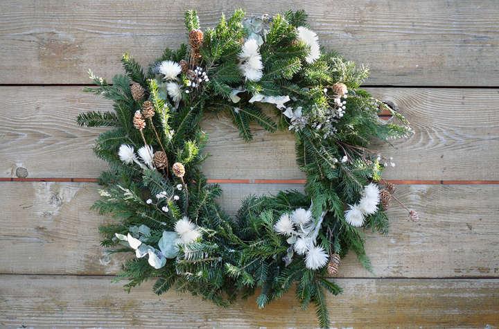 wreath-making-workshop-holidays-2015-chicago-gardenista