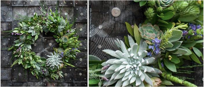 wreath-making-workshop-san-francisco-2015-gardenista