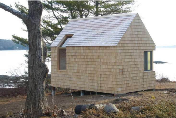 writers-studio-boat-house-outbuilding-maine-gardenista-2