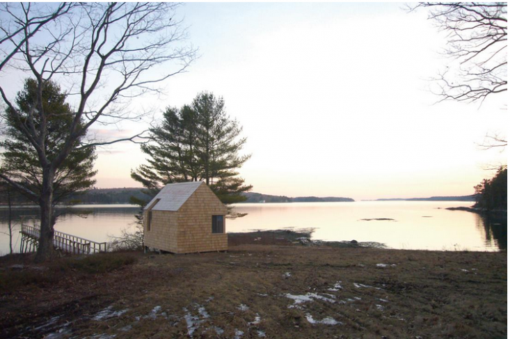 writers-studio-boat-house-outbuilding-maine-gardenista-5