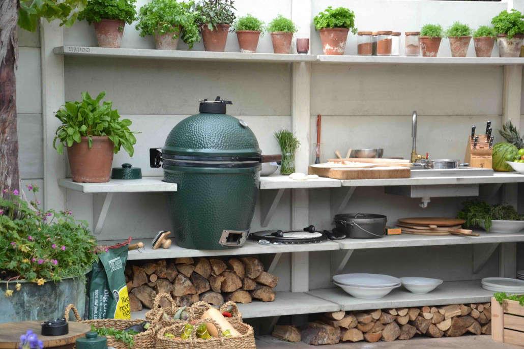 wwoo-outdoor-kitchen-workstation-gardenista-1