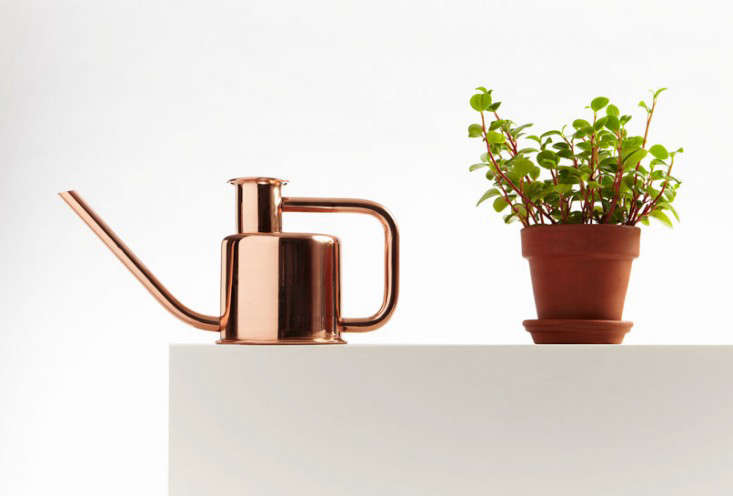 x3-watering-can-1