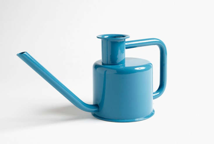 x3-watering-can-2