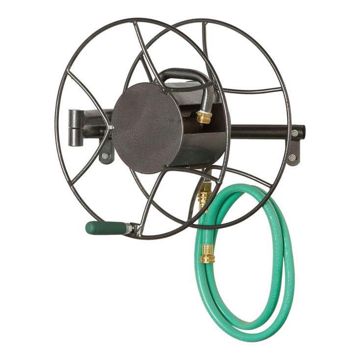 yard-butler-swivel-hose-reel