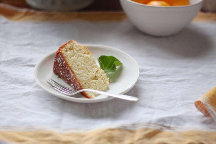 yummy-rose-geranium-lemon-cake-Justine-Hand-Gardenista