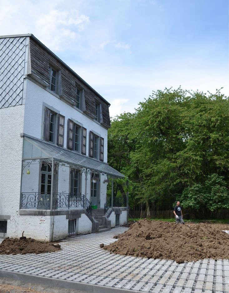 zangra-pavers-installation