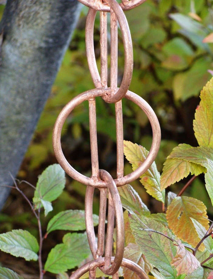 zen-loops-rain-chain