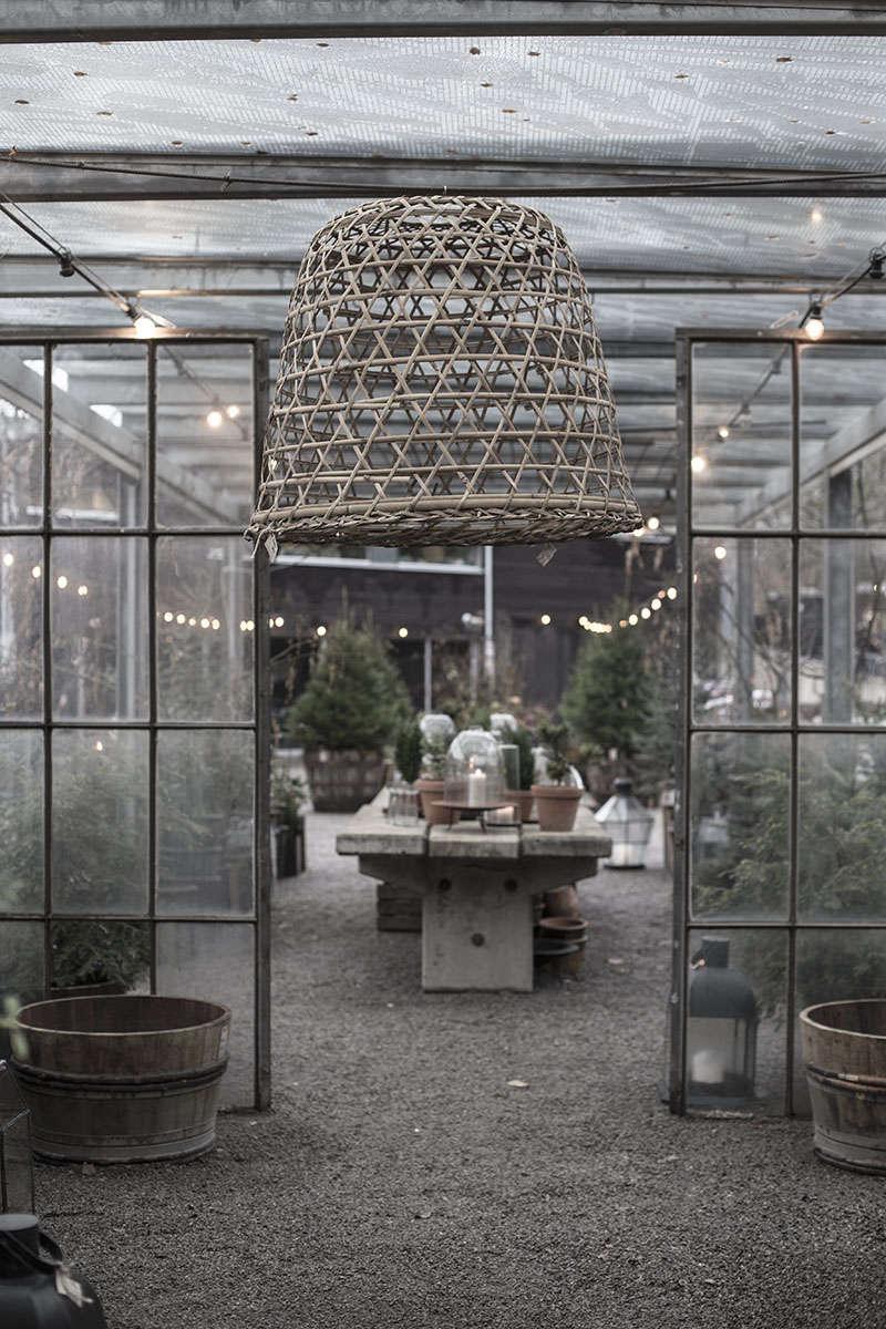 zetas-tradgard-stockholm-garden-shop-gardenista