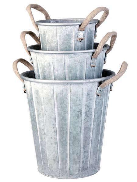 zinc-planter-set-gardenista