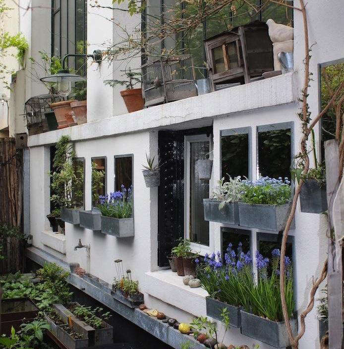 zinc-window-boxes-cecile-ceramicist-roof-garden