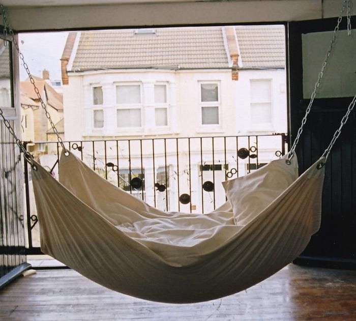700_diy-drop-cloth-hammock_0