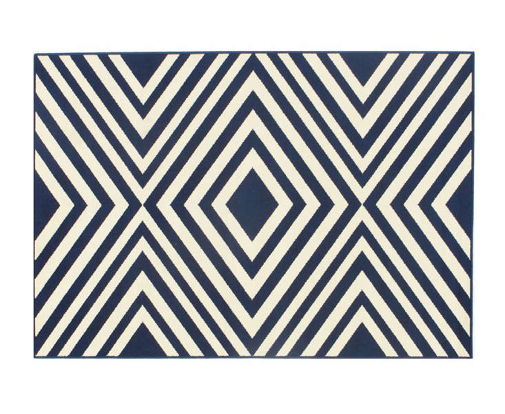 andros-outdoor-rug-one-kings-lane-gardenista