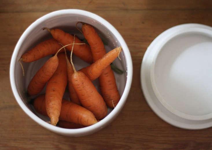 carrots-white-covered-bowl-gardenista