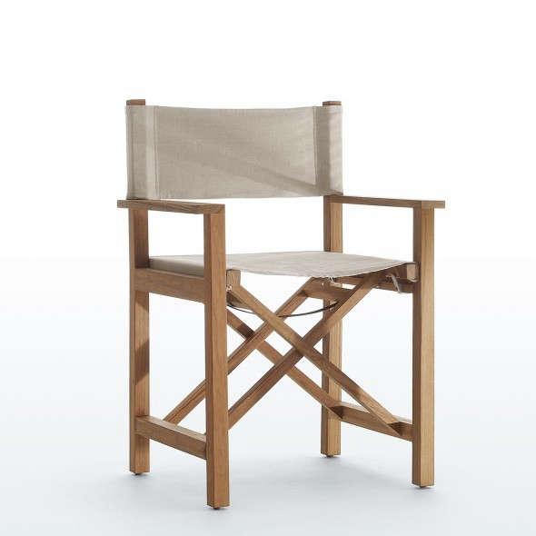 Military Barracks Furniture : Free Home Design Ideas Images