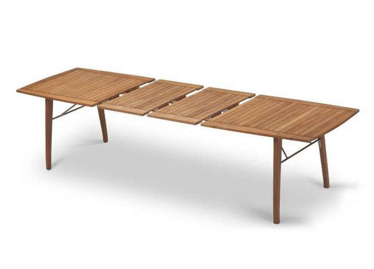 extendable-picnic-style-table-gardenista